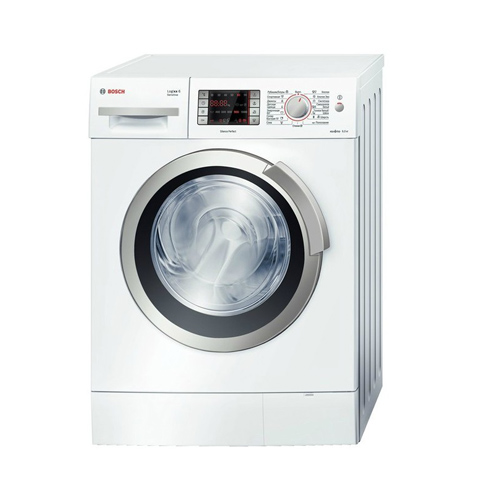 Bosch Logixx 6 Sensitive