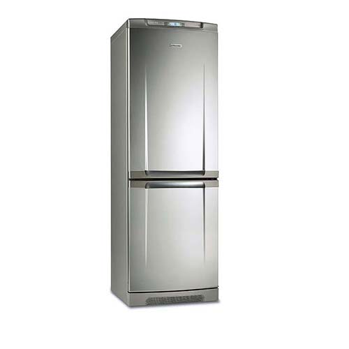 Electrolux ERF37400W8 -