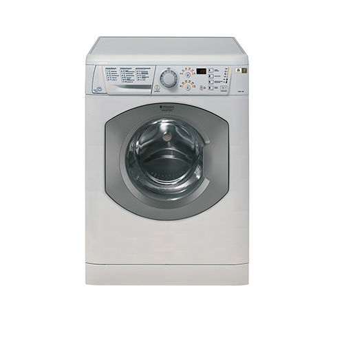 Hotpoint-Ariston ARSF109