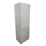 Холодильник Ariston CB 40 X