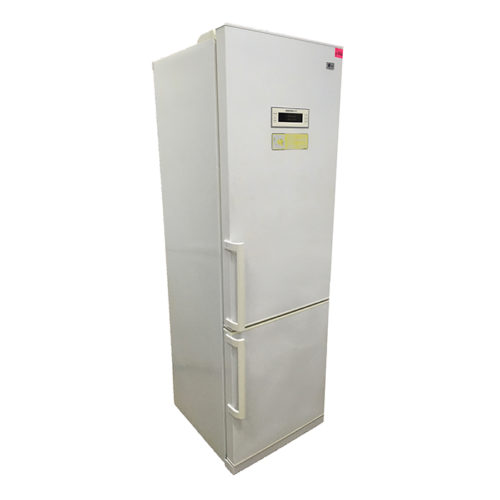 БУ холодильник LG GA-449-BQA