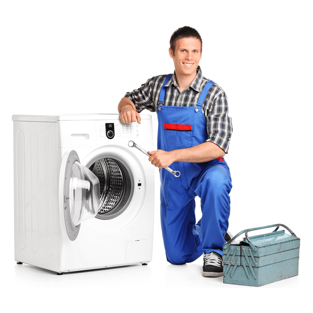 Ремонт стиральных машин 24 часа москва ремонт стиральных машин АЕГ 3-й Хорошёвский проезд
