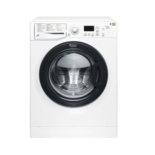 Ariston Hotpoint WMSG608
