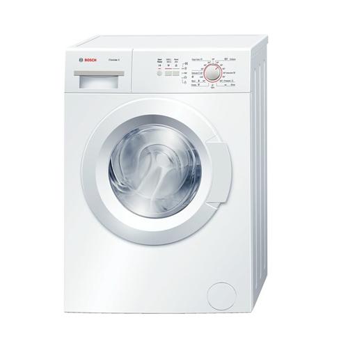 Bosch Classixx 5