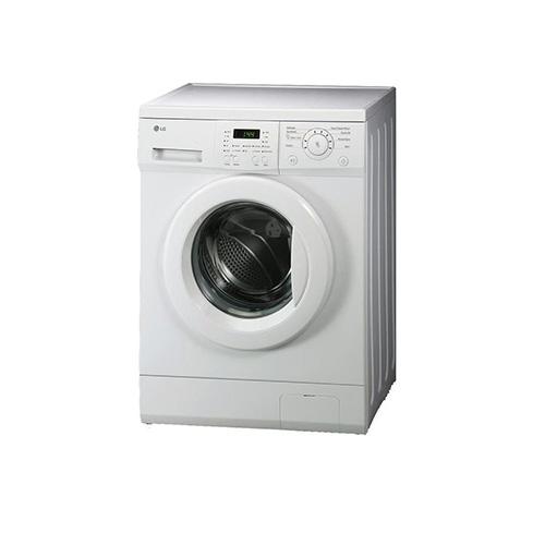 Lg WD-80490N