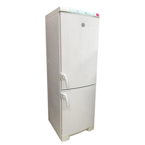 БУ холодильник Electrolux ERB 3502