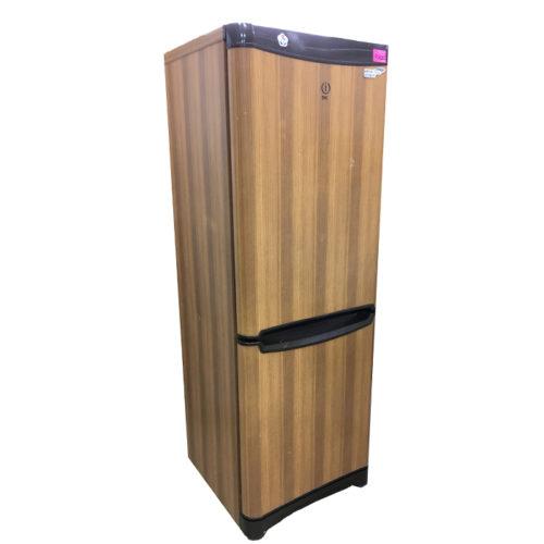 БУ холодильник Indesit B16.026