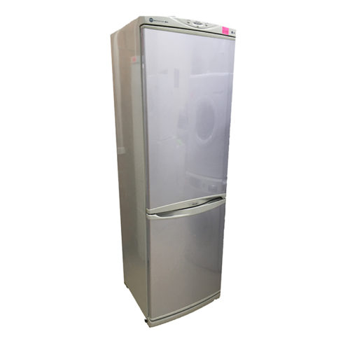 Холодильник бу БУ холодильник Lg GR-N389SQF